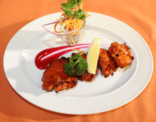 Enjoy the Best Indian food In Taupo. Town Centre near by Mac cafe, Surrounding local pub and bar cafe, Authentic Indian food.