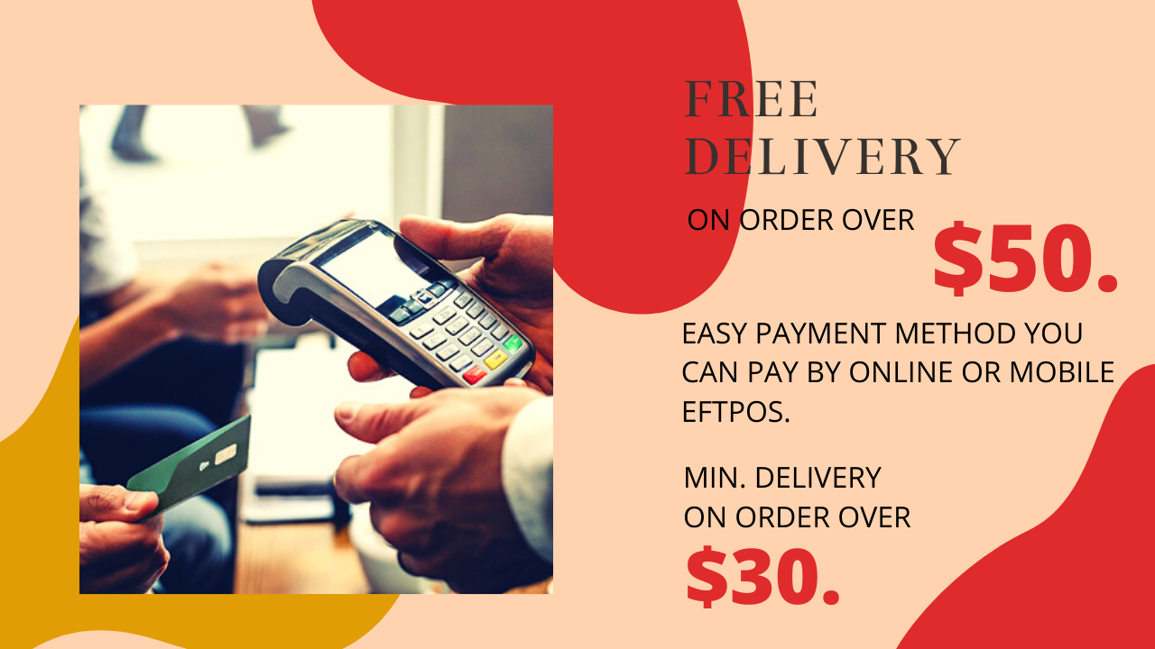 Indian Delight Taupo - free delivery on order over $50 and min. order over $30