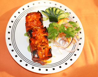 Wonderful and huge authentic selection of Indian Delicacies for everyone's choice and taste food